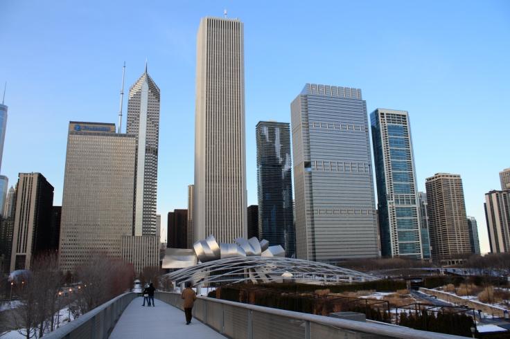 Chicago Pics - Canon 099