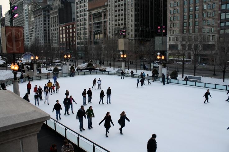 Chicago Pics - Canon 107_12